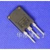 IRFPS37N50A生产厂家,划算的场效应管IRFPS37N50A电源适配器广东供应