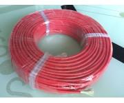 特软硅胶电线10AWG (2)