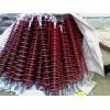 回收硅胶复合绝缘子 耐张悬式电瓷瓶回收 回收瓷瓶绝缘子