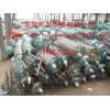 回收绝缘子 甘肃省回收电力瓷瓶 回收绝缘子