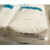 供应PVDF塑胶原料,耐磨级PVDF,PVDF副牌料