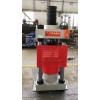 供应广材TYE-5000KE电液伺服压力试验机