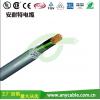 UL2547多芯屏蔽电缆