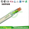 UL2725多芯屏蔽电缆