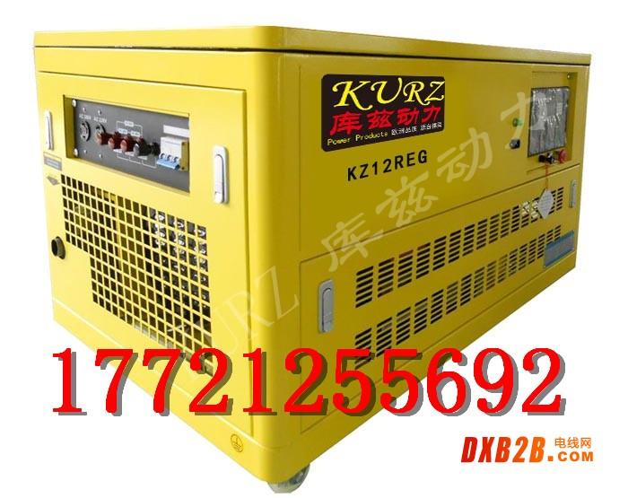 KZ12REG_水印