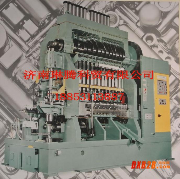 912 press lt