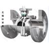 GB标准气动球阀 气动球阀生产配套 不锈钢气动球阀