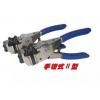 铜铝线接线机/冷接机