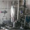 奥圣智能控制系统在印染废水热回收机组上的应用优点
