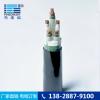 防鼠蚁防潮电力电缆东佳信厂家供应FBY-YJY防鼠咬特种电缆