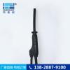 预分支电缆 FZ-YJV、FZ-YJY电线电缆生产厂家东佳信