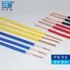 WDZB-BYJ耐高温电线低烟无卤辐照电缆东佳信电缆厂家