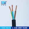 WDZ-RYJ软电线 低烟无卤2芯东佳信电缆价格纯铜厂家直销