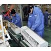 上海进口罐装生产线报关公司