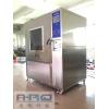 IPX56真空防砂尘箱/沙尘实验机