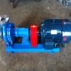 风冷式导热油泵耐高温厂家直销