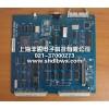 无锡电路板维修无锡变频器维修无锡伺服驱动器维修