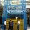 厂家销售全新SZDG3-6升降货梯