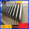 厂家直销TA1/TC4/RG5纯钛板 钛合金板 耐腐蚀钛合金