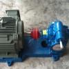 kcb300齿轮油泵耐腐蚀耐高温