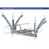 综合管线抗震支架