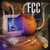 金属3D打印机CE认证国内质检报告FCC认证