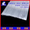 供应6061高纯度合金铝型材 1050铝排、1060导电铝排