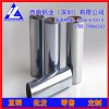 供应5052铝带/6063环保低碳铝带 2017耐腐蚀铝带材