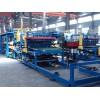 河北彩钢瓦设备生产商 豪信冷弯厂价直供价格优惠