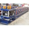 河南彩钢机械制造厂家 豪信机械现货直销产品三包