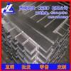 7050铝合金排100mm 6061-T6铝薄板合金铝排切割