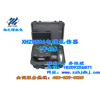 XHZS506/XHZS506A电缆扎伤器-旭之辉机电