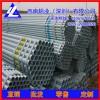 8.5x1mm精抽铝管 LY11无缝铝管 LY12挤压铝管材