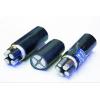 沈阳联讯电线电缆-导体电力电缆