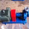 导热油泵厂家厂家直销热油泵 风冷式导热油泵