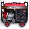 KZ250AE\250A汽油发电电焊机厂家现货