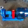 RY25-25-160导热油泵 流量3立方扬程27米整机销售