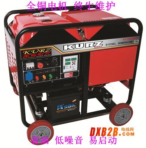 KZ12800E3(小)水冷