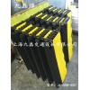 线槽保护板_线槽保护板厂家_线槽保护板价格_橡胶线槽保护板