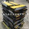 电缆护线板_电缆护线板厂家_电缆护线板价格_电缆护线板品牌