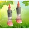LED固晶锡膏,LED倒装焊锡膏制造大型厂家卓升科技有限公司