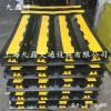 橡胶压线板_橡胶压线板厂家_橡胶压线板价格_橡胶压线板品牌