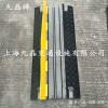 橡胶布线板_橡胶布线板厂家_橡胶布线板价格_橡胶布线板品牌