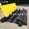 橡胶走线板_橡胶走线板厂家_橡胶走线板价格_橡胶走线板品牌