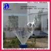 0357W太阳能河道治理增氧机