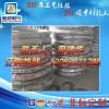 MI加热电缆线铠装不锈钢MI电伴热管防爆防腐厂家直销
