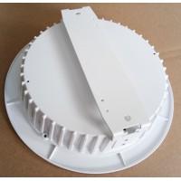 工程LED筒灯配件批发/采购