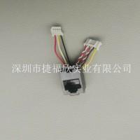 端子线加工厂UL1061线材线缆价格