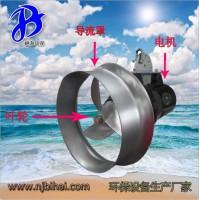 QJB系列潜水搅拌机QJB0.85