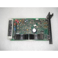 苏州工业控制线路板维修PCB板维修数控系统电路板维修